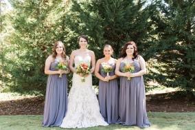 pew-wedding-bridesmaids-1