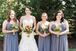 pew-wedding-bridesmaids-2