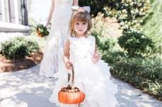 pew-wedding-bridesmaids-21