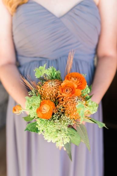 pew-wedding-bridesmaids-23