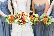 pew-wedding-bridesmaids-24