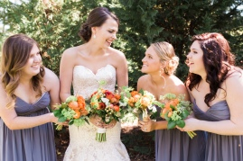 pew-wedding-bridesmaids-5