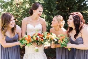 pew-wedding-bridesmaids-5