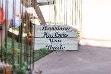 pew-wedding-ceremony-1