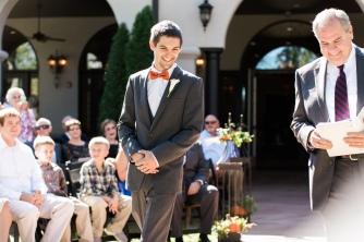 pew-wedding-ceremony-28