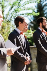 pew-wedding-ceremony-39