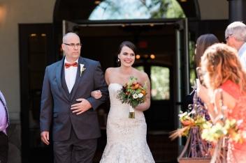 pew-wedding-ceremony-40