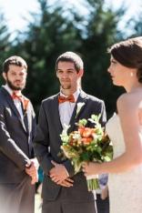 pew-wedding-ceremony-46