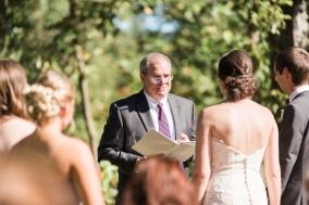 pew-wedding-ceremony-54