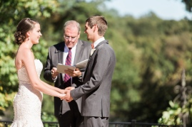pew-wedding-ceremony-63