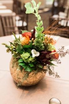pew-wedding-details-21
