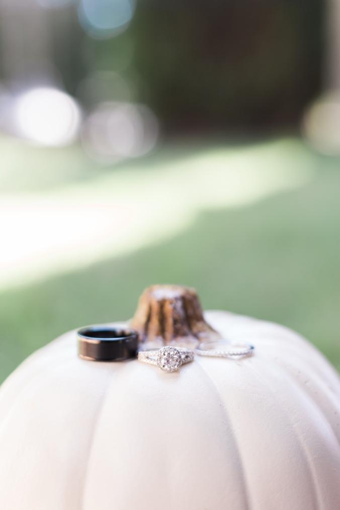 pew-wedding-details-55