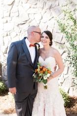 pew-wedding-family-portraits-10