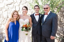 pew-wedding-family-portraits-21