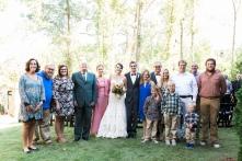 pew-wedding-family-portraits-35