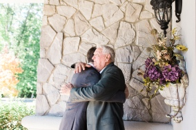 pew-wedding-groom-getting-ready-17