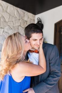 pew-wedding-groom-getting-ready-2