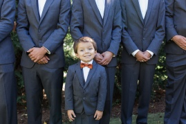 pew-wedding-groomsmen-12