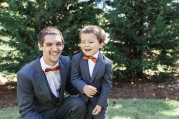 pew-wedding-groomsmen-30