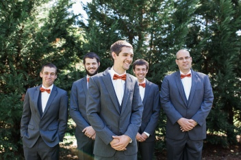 pew-wedding-groomsmen-31