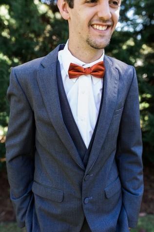 pew-wedding-groomsmen-36
