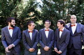 pew-wedding-groomsmen-8