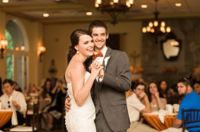 pew-wedding-reception-12