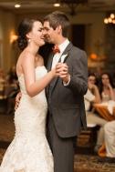 pew-wedding-reception-16