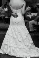 pew-wedding-reception-18