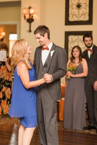 pew-wedding-reception-30