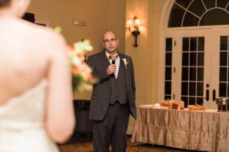 pew-wedding-reception-37