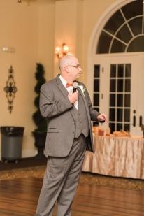 pew-wedding-reception-38