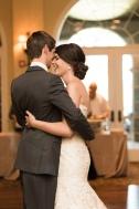 pew-wedding-reception-5