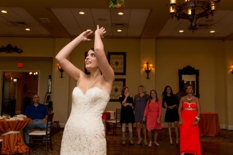pew-wedding-reception-81