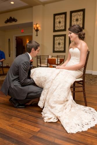 pew-wedding-reception-84