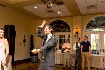 pew-wedding-reception-85