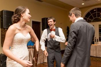 pew-wedding-reception-86