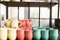 brooke-waters-pottery-12