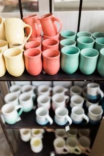 brooke-waters-pottery-13