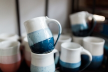brooke-waters-pottery-15
