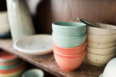 brooke-waters-pottery-2