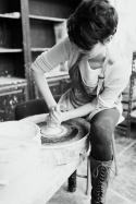 brooke-waters-pottery-30