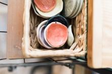 brooke-waters-pottery-4