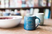 brooke-waters-pottery-6