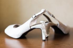 jones-wedding-1