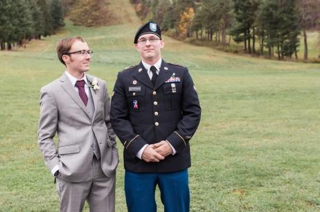 jones-wedding-128