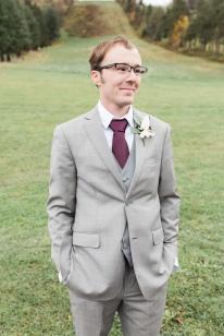 jones-wedding-134