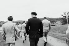 jones-wedding-140