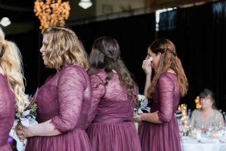jones-wedding-184