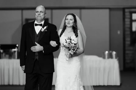 jones-wedding-188
